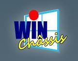 Win Châssis
