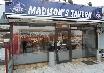 Madison's Tavern