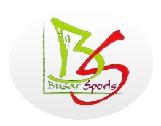 Busar Sports