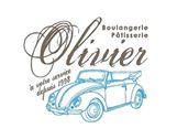 Boulangerie Olivier