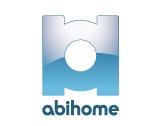 Abihome